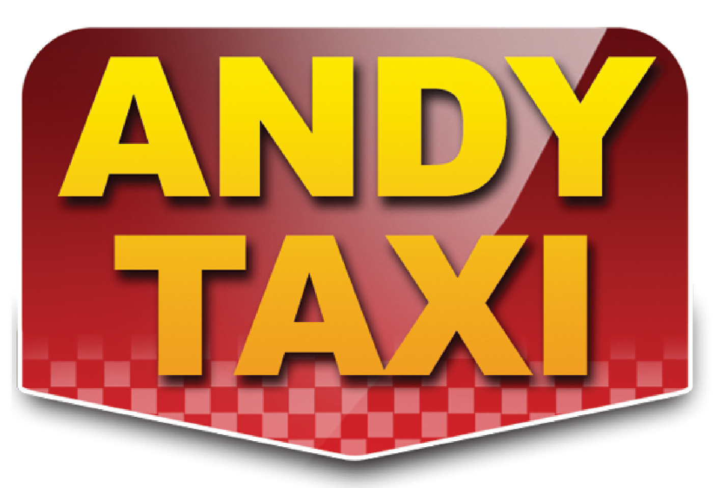 Andy Taxi Paphos
