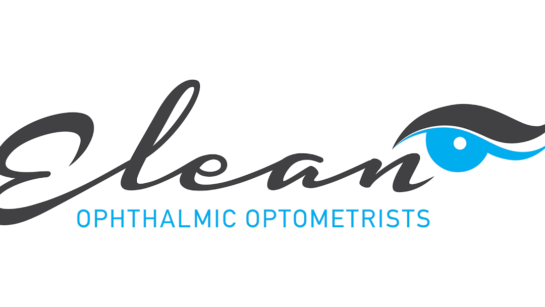 Elean Ophthalmic Opticians