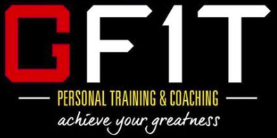 GFit Personal Training