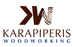 Karapiperis Woodworking