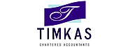 TIMKAS Chartered Accountants