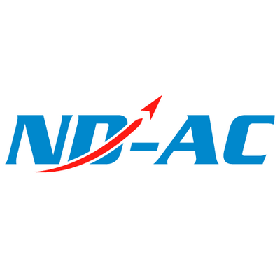 ND-AC Services