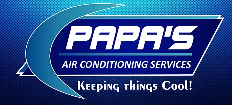 Papa's Air Conditioning Services